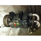 Kliimakompressor Volkswagen Passat B5 1.8B / VAG 8D0260805D